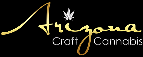 Arizona Craft Cannabis